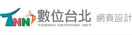 TNN台北